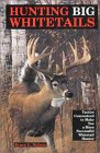 Become a more successful whitetail hunter using these hunting tactics, which are the accumulation of the author�s 25 years of hunting in the Midwest and north. Serious hunters will find this packed with specific ideas and practical advice on finding trophy bucks and tracking animals.