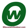 Return to WisconsinOutdoor.com